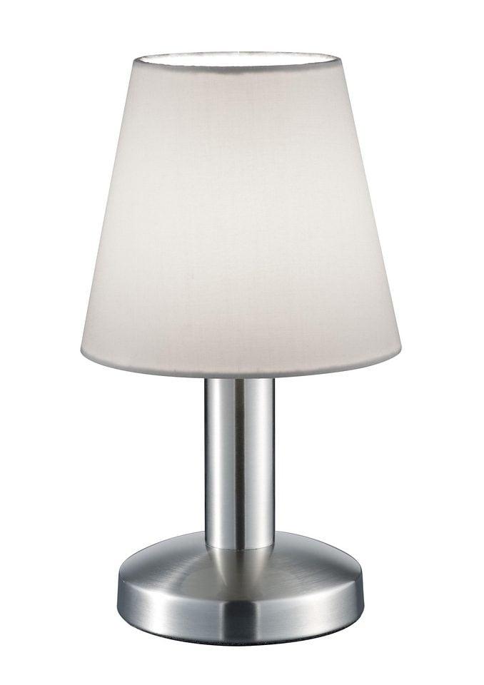 TRIO Leuchten,Tischleuchte