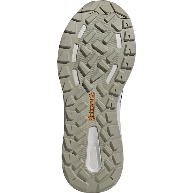 adidas TERREX Wanderschuh »FOLGIAN HIKE«