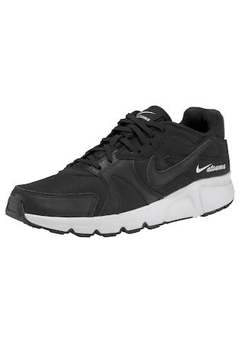 Nike Sportswear Sneaker »Wmns Atsuma« kaufen