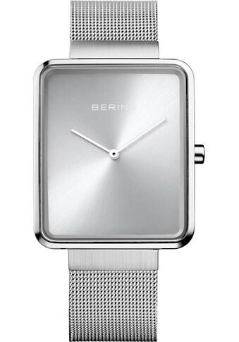 Bering Quarzuhr »14533 - 000« kaufen