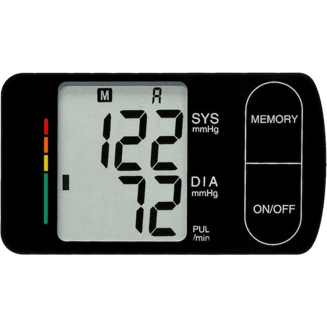ProfiCare Blutdruckmessgerät PC-BMG 3018