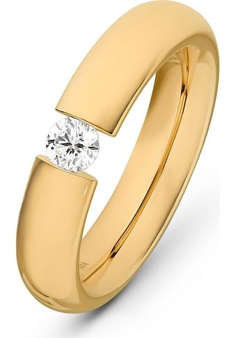 CHRIST Diamantring »32013240« kaufen