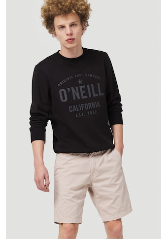 O'Neill Shorts »Friday night chino« kaufen