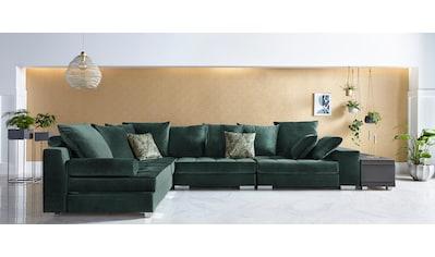 Sofas Couches Polstermöbel Auf Rechnung Kaufen Baur