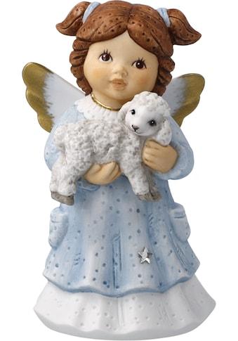 Goebel Engelfigur »Hab dich lieb« kaufen