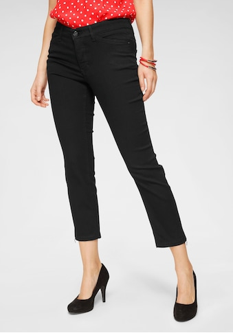 MAC 7/8 - Jeans »Dream Chic« kaufen