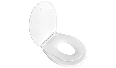 ADOB WC-Sitz »Baby & Family« kaufen
