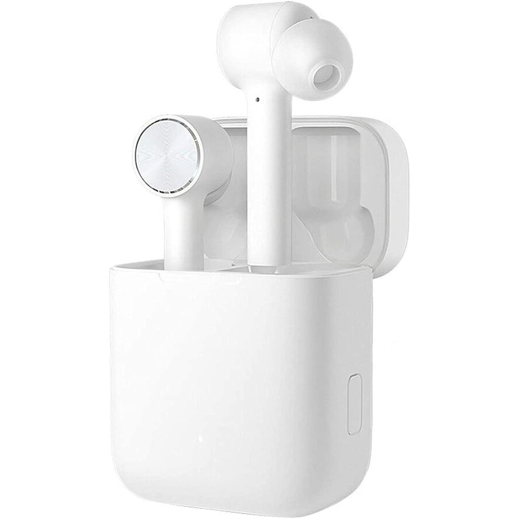 Xiaomi Kabelloser Kopfhörer, Bluetooth 4.2, iOS, Android