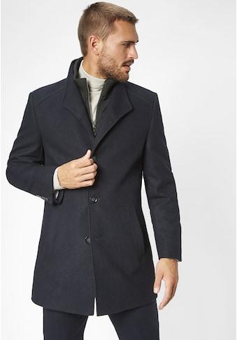 S4 Jackets klassischer Kurzmantel »Newton L3« kaufen
