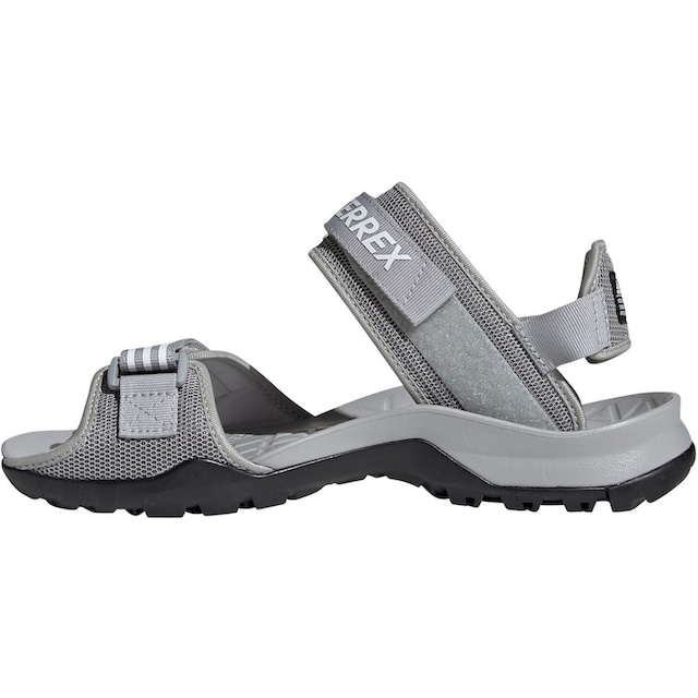 adidas Performance Outdoorsandale »CYPREX ULTRA SANDAL«