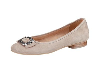 Ballerina, Andrea Conti kaufen