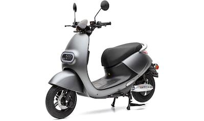 Nova Motors E-Motorroller »S3 Lithium« kaufen