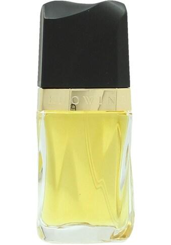 ESTÉE LAUDER Eau de Parfum »Knowing« kaufen