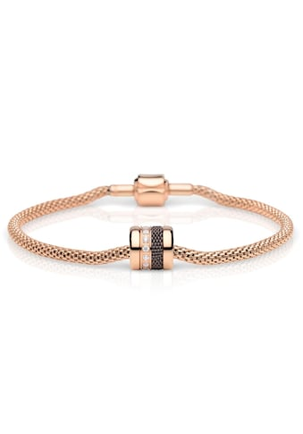 Bering Bead - Armband - Set »Lovely - 180, 200« (Set, 2 tlg.) kaufen
