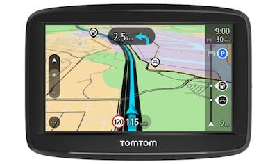 TomTom Navigationsgerät »Start 42 EU T« kaufen