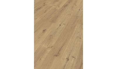 MODERNA Vinylboden »V-Solid Pro«, Waito Eiche, 122 x 18,4 cm, Stärke: 4,5 mm kaufen