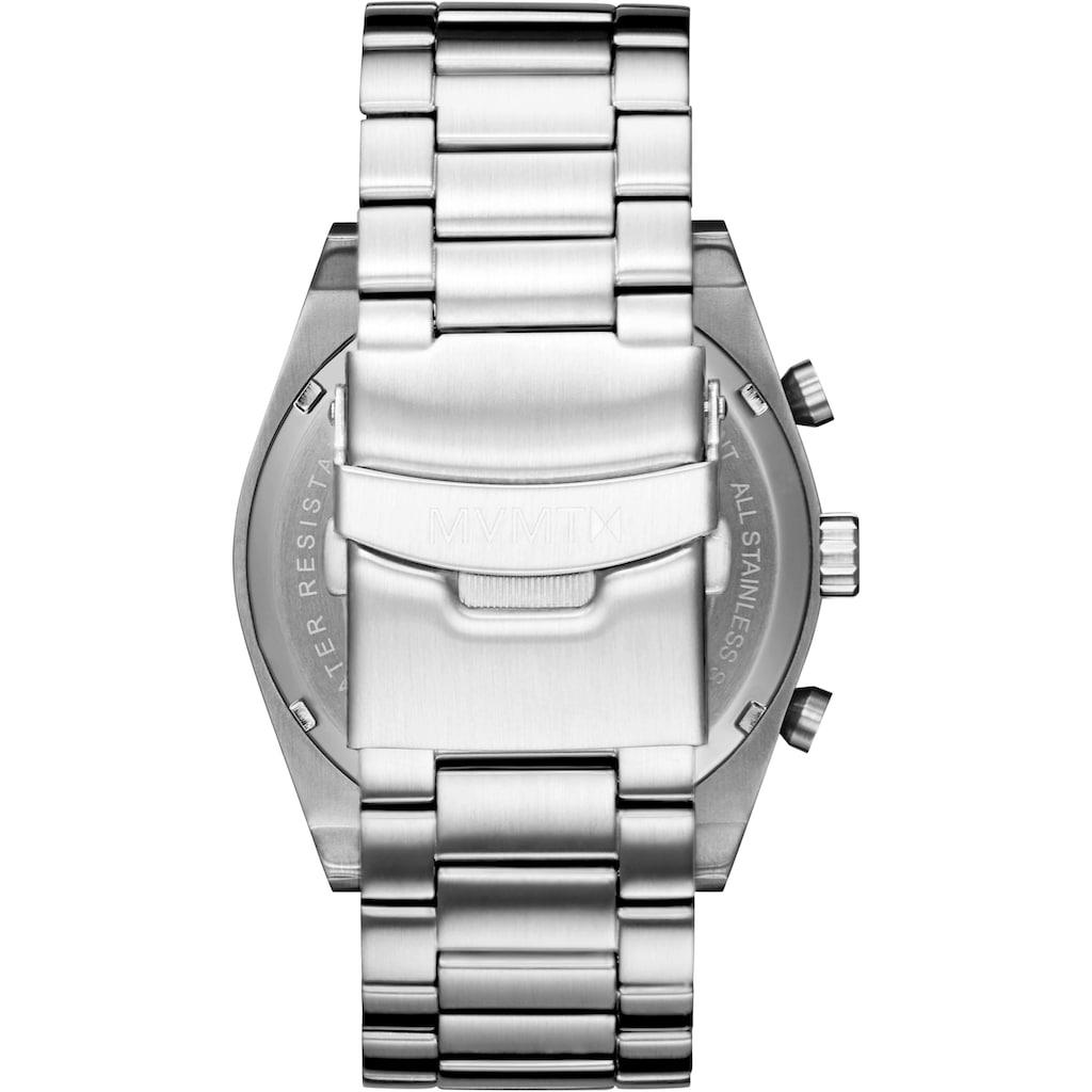 MVMT Chronograph »ELEMENT, 28000046-D«