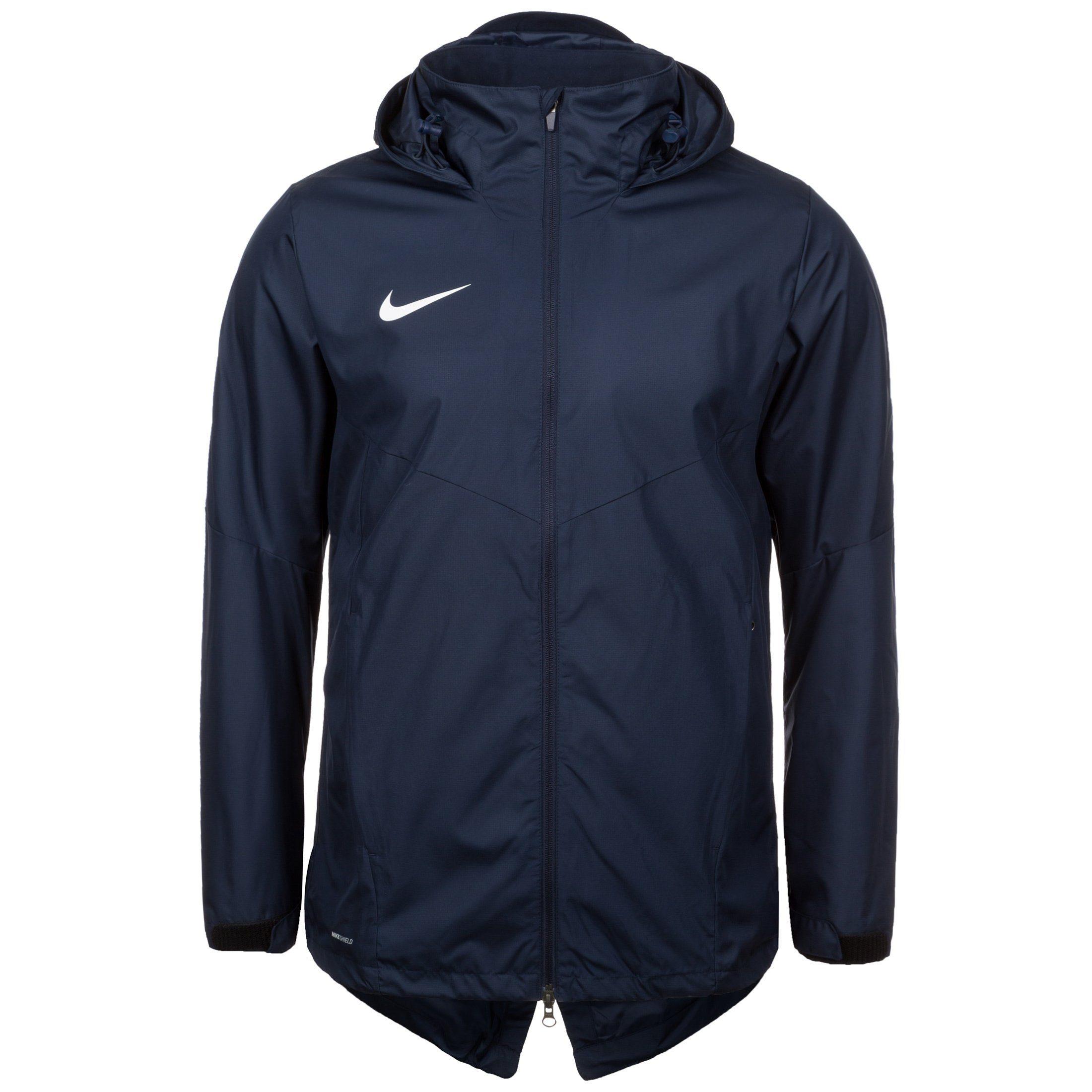 Nike Regenjacke Dry Park 18 | Sportbekleidung > Sportjacken > Regenjacken | Nike