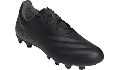 adidas Performance Fußballschuh »X Ghosted.4 FxG« kaufen