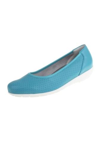 Natural Feet Ballerina »Annabelle« kaufen