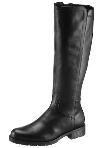 Gabor Stiefel »Genua« kaufen