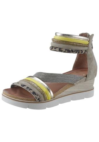 CITY WALK Sandalette kaufen