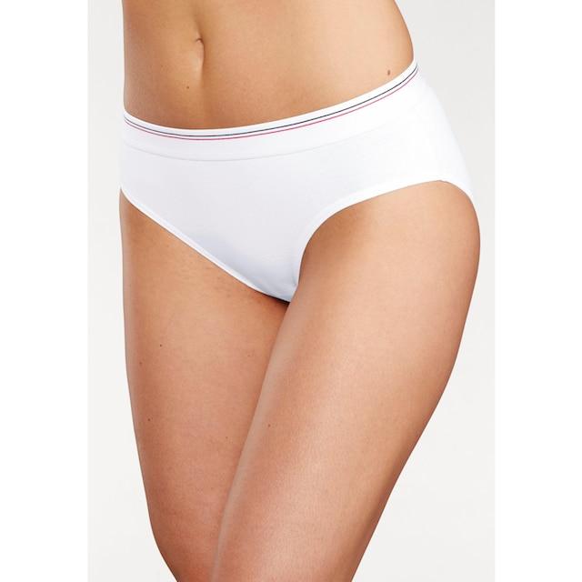 H.I.S Bikinislip (6 Stück)