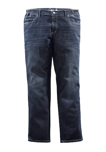 Men Plus by HAPPYsize Jeans Five - Pocket kaufen