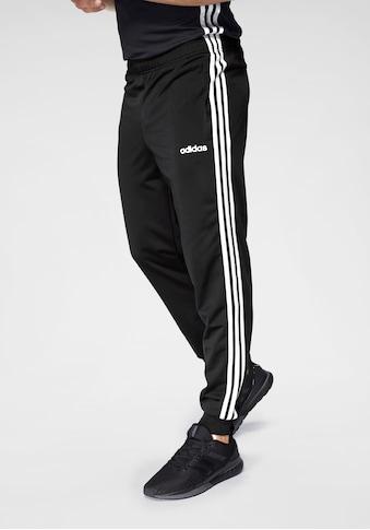 adidas Performance Trainingshose »E 3 STRIPES T PANT TRIC« kaufen