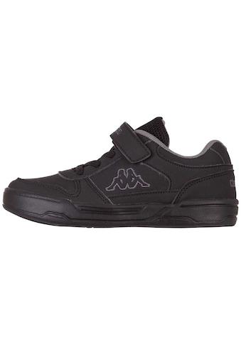 Kappa Sneaker »DALTON ICE OC TEENS« kaufen