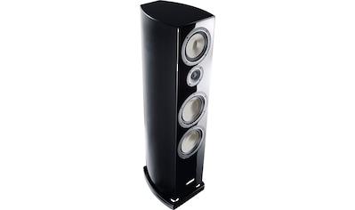 CANTON »Vento 896 DC ein« Stand - Lautsprecher (340 Watt) kaufen