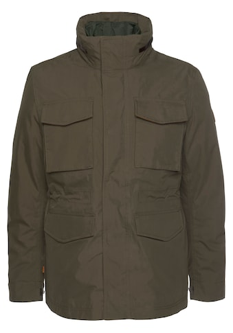 Timberland 3-in-1-Funktionsjacke »SNOWDON PEA« kaufen