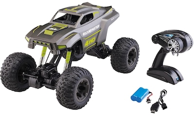 "Revell® RC - Truck ""Revell® control, Rock Monster"" kaufen"