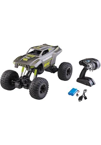 Revell® RC-Truck »Revell® control, Rock Monster« kaufen