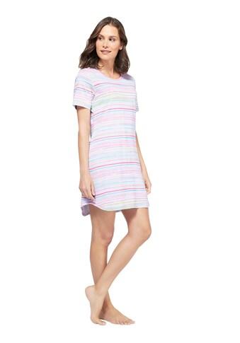 Hajo Sleepshirt »Sleepshirt« kaufen