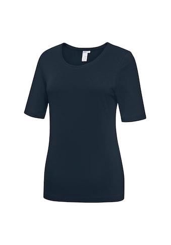 Joy Sportswear T - Shirt »VIVIENNE« kaufen