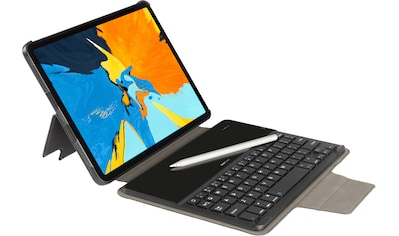 Gecko Covers Tablettasche »Apple iPad Pro 11 (2018) Keyboard Cover (QWERTY)« kaufen