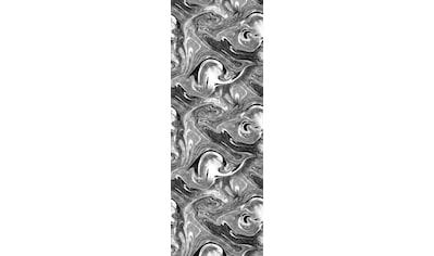 QUEENCE Vinyltapete »Nep«, 90 x 250 cm, selbstklebend kaufen