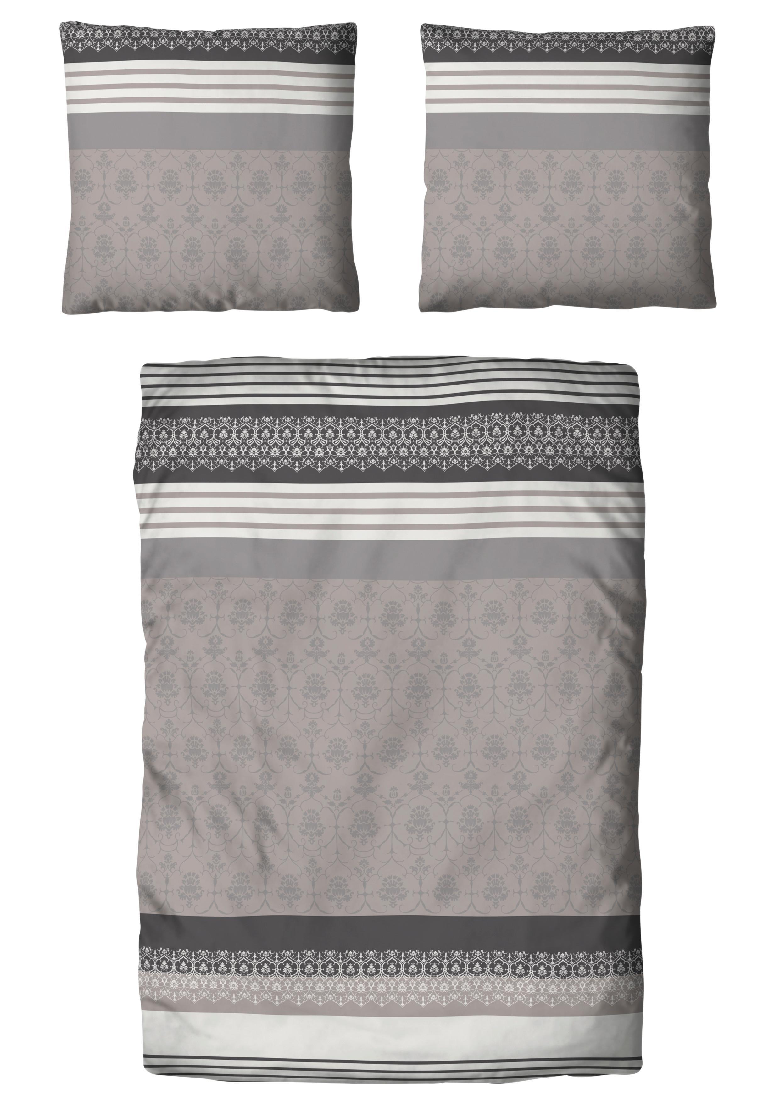 bettw sche brescia home affaire auf rechnung baur. Black Bedroom Furniture Sets. Home Design Ideas