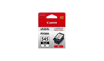 Canon Tintenpatrone »PG-545XL TINTE BLACK« kaufen