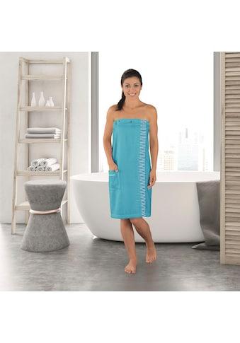 Schiesser Kilt »Rom«, passend bis Konfektionsgröße 44 kaufen