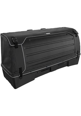 Thule Transportbehälter »BackSpace XT«, belastbar bis 75 kg kaufen