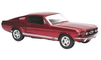 """Maisto® Sammlerauto """"Ford Mustang GT ´67"""", Maßstab 1:24 kaufen"""