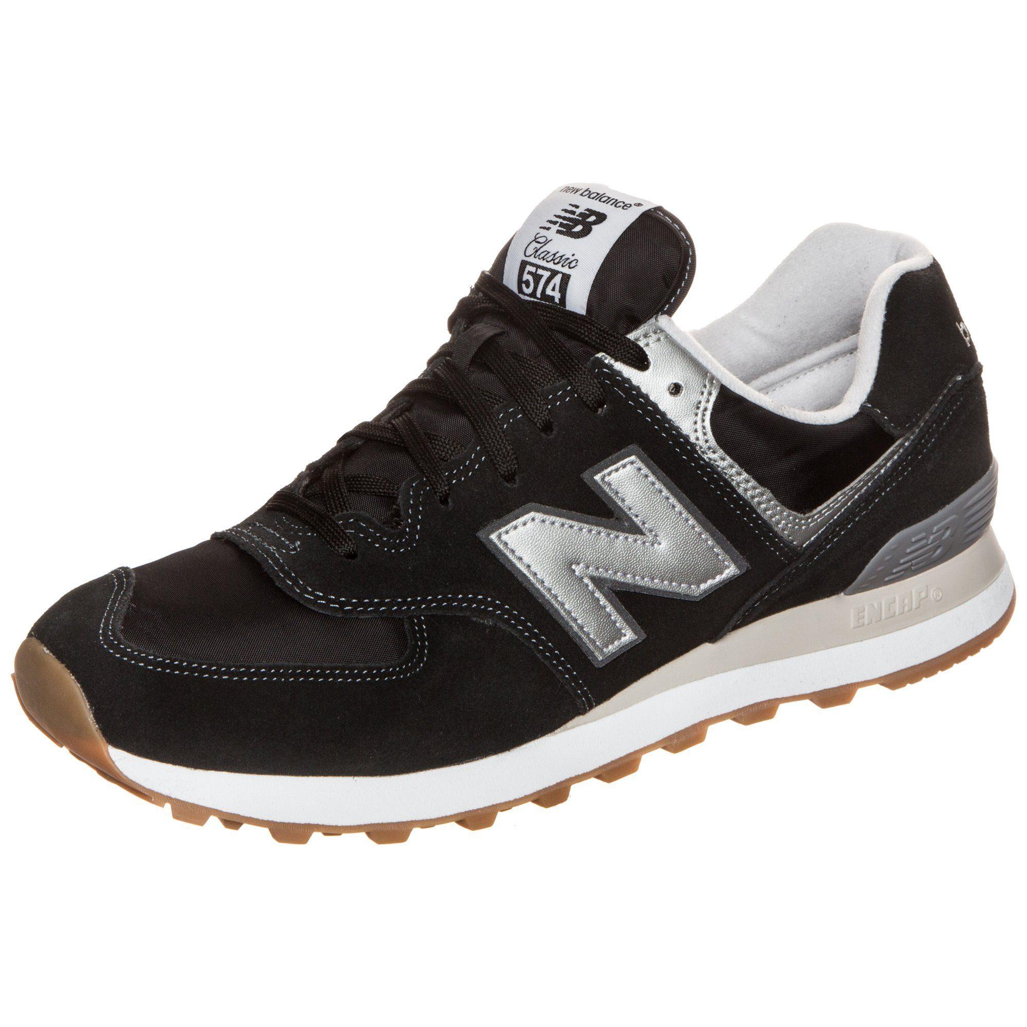 0122c8baca New Balance ML574-HRM-D Sneaker Herren per Rechnung   BAUR