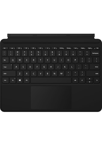 Microsoft »Surface Go Type Cover N SC German« Tastatur kaufen