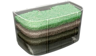 FLUVAL Aquariumfilter »FL 307 Außenfilter«, 1150 l/h, bis 330 l Aquariengröße kaufen