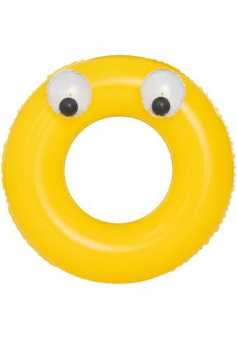 BESTWAY Schwimmring »Glubschi«, ØxH: 80x27 cm kaufen