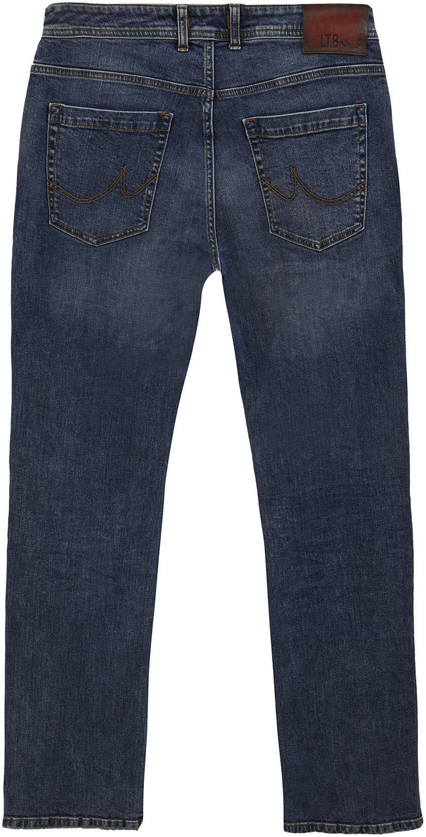 ltb -  Straight-Jeans PAUL