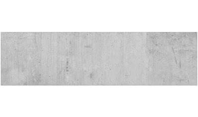 MySpotti Küchenrückwand »mySPOTTIfixy Blank«, selbstklebende und flexible... kaufen