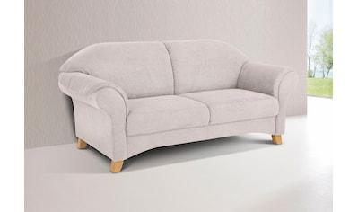 Home affaire 3-Sitzer »Mayfair« kaufen